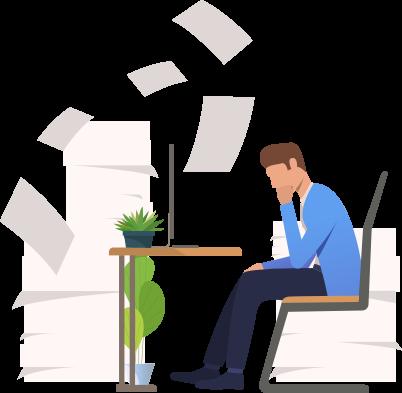 Сервіс Superagent звільняє агента від паперів, витрат на логістику та оновлює бізнес