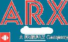 ARX партнер Superagent в онлайн страхуванні для агентів