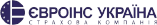 Євроінс Україна Страхова компанія